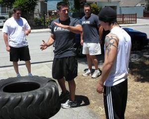Tire_Teaching