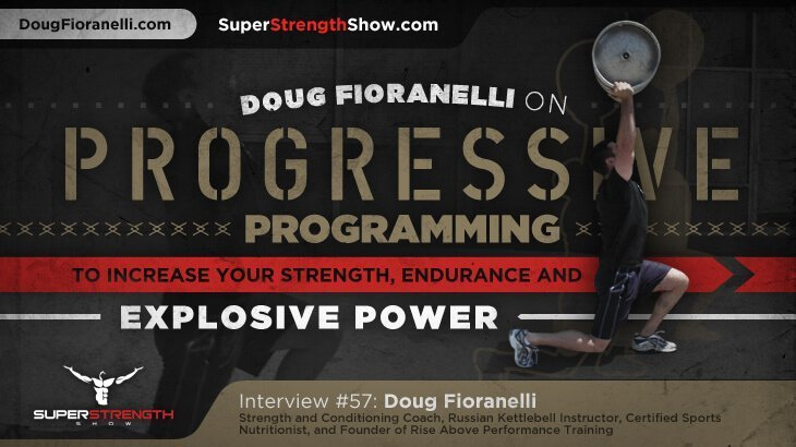 SuperStrengthShow.com-Doug-Fioranelli-small