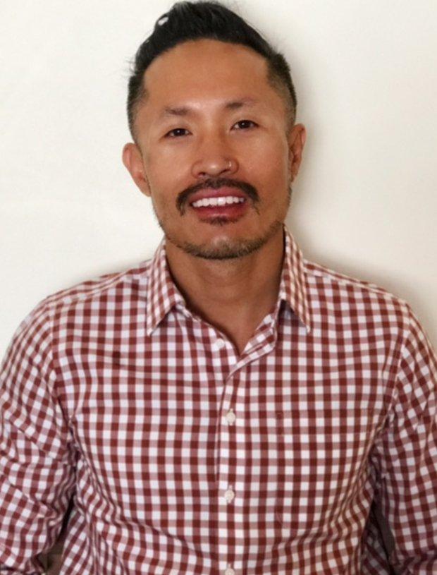 Jeffrey Lam, PT